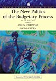 The New Politics of the Budgetary Process, 5th Edition (Longman Classics Series)