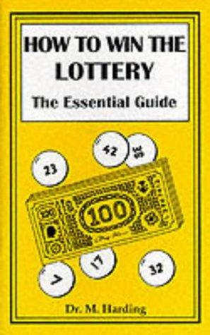 Book lotto the black