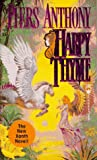 Harpy Thyme (Xanth Novels)