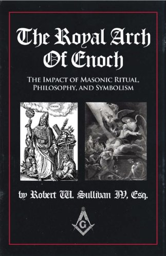 the-royal-arch-of-enoch