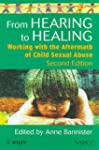 From Hearing to Healing: Working with...