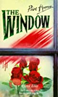 The Window (Point Horror)