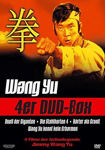 actionlegende-wang-yu-4er-eastern-edition-duell-der-giganten-die-stahlharten-4-harter-als-granit-wan