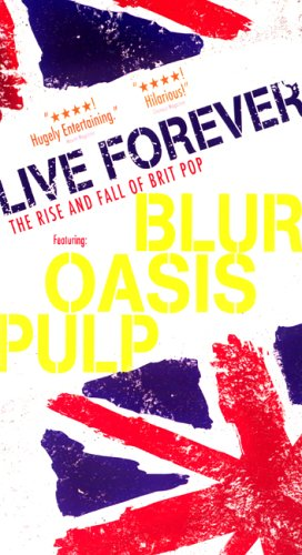 live-forever-vhs-import-usa