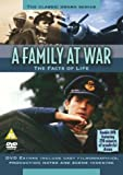 A Family at War [UK Import]