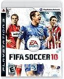 FIFA Soccer 10 - Playstation 3