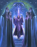 エルミナージュOriginal ~闇の巫女と神々の指輪~
