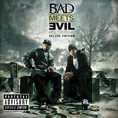 Above The Law (Album Version (Explicit))