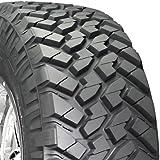 Nitto Trail Grappler M/T All-Terrain Tire - 285/65R18 125Q