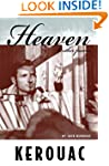 Heaven and Other Poems