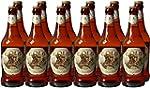 Wychwood Hobgoblin Gold Ale 12 x 500ml