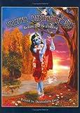 Krishna Bedtime Stories: Before the Beginning