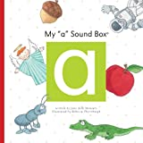 My 'a' Sound Box (Sound Box Books)