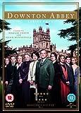 Downton Abbey - Series 4 [Import anglais] (dvd)