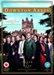 Downton Abbey - Series 4 [Reino Unido]