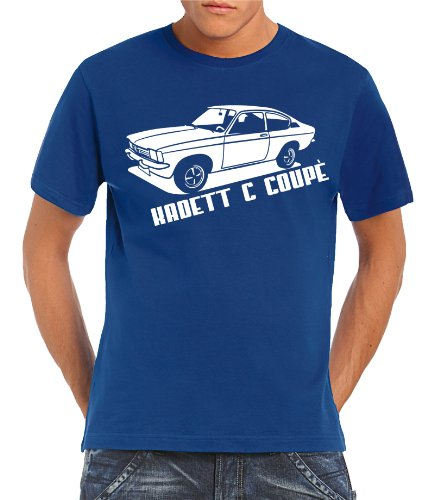 youngtimer-t-shirt-opel-series-kadett-c-coupe-s-5xl-variety-of-colours-blue-royal-sizexxl