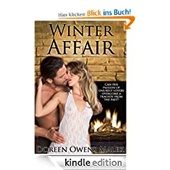Winter Affair