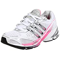 adidas Women's Supernova Cushion Running Shoe
