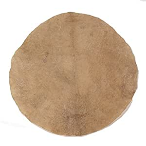 djembe drum african goat skin djembe drum head hair off from mali musical instruments. Black Bedroom Furniture Sets. Home Design Ideas