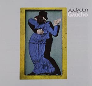 Gaucho (Remastered)
