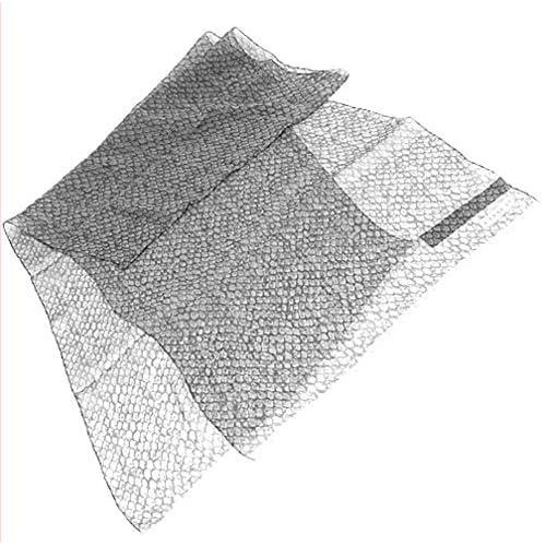 【 COACH 】 コーチ スカーフ MET スネーク プリント Wラップ ストール スカーフ F83982  ギフトセット付き 「アメリカ正規店買付並行輸入品」 (シルバーグレー)