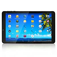 Yuntab British 10.1 inch Tablet PC with calling function unlocked smart phone, Fast Quad Core Processor, High Quality Android 4.4 3G phone tablets, Display IPS 800*1280 Crystal Multi-Touch Screen phablet, Bluetooth 4.0, WIFI, USB, dual mini sim card slot,