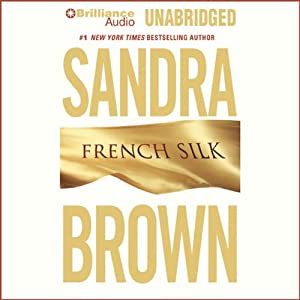 French Silk Audiobook
