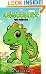 Children's Book : Engelbert the Drago...