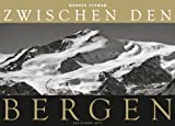 img - for S dtirol - Zwischen den Bergen 2013 book / textbook / text book