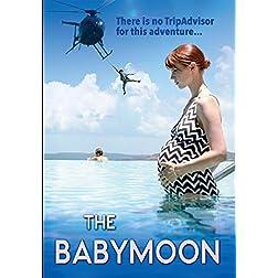 Babymoon, The