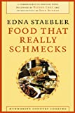 img - for Food That Really Schmecks (Life Writing) book / textbook / text book
