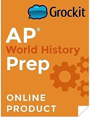World war 1 dbq essay answers