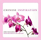 Chinese Inspiration Various Artists