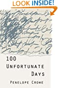 100 Unfortunate Days - Illustrated