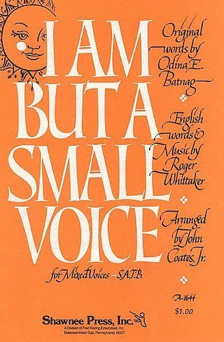 roger-whittaker-i-am-but-a-small-voice-satb