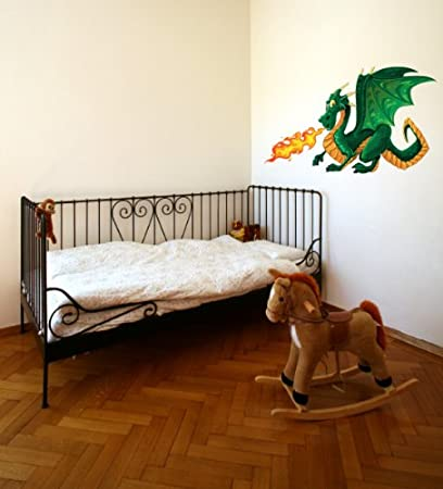 Bedroom decals for walls highest quality pictures