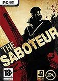 echange, troc The saboteur