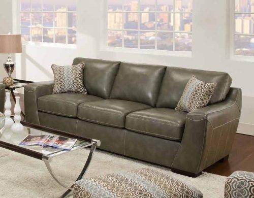 Cantina Quarry Sofa Cheap! congkhiem2354