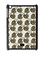 Dolce & Gabbana Funda iPad (Multicolor)