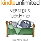 Webster's Bedtime (Webster Technology Books)