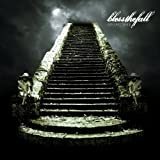 Blessthefall His Last Walk by Blessthefall Enhanced edition (2007) Audio CD