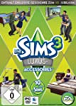 Die Sims 3: Luxus Accessoires (Add-On)
