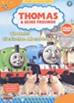 Thomas und seine Freunde (Folge 07) -...