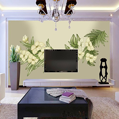gs ly chinesische nahtlose 3d feuchten antibakterielle hand malen die schlafzimmer tapeten. Black Bedroom Furniture Sets. Home Design Ideas