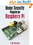 Home Security Projects for Raspberry...