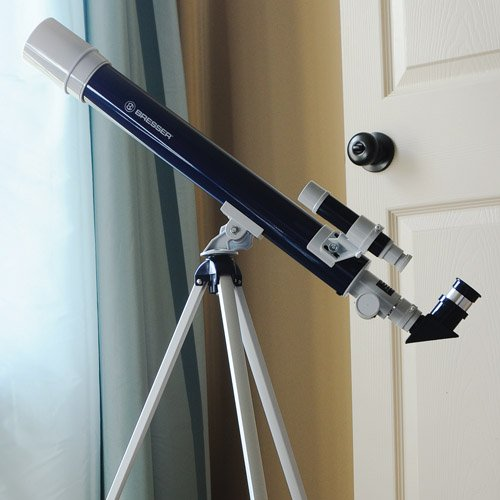 Telescope With Software And Much More For Kids