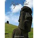 Rapa Nui (Di�rios de Viagem) (Portuguese Edition) ~ Vladimir Campos
