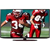 Samsung UN32H5201A 32-Inch 1080p 60Hz Smart LED TV (Refurbished)
