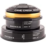 Cane Creek Angleset Tapered Zs44-Zs56/30 Kit Black