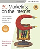 img - for 3G Marketing on the Internet: Third Generation Internet Marketing Strategies for Online Success book / textbook / text book